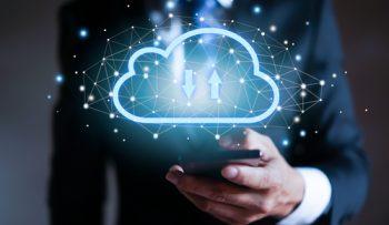 IMAGE: Cloud Computing