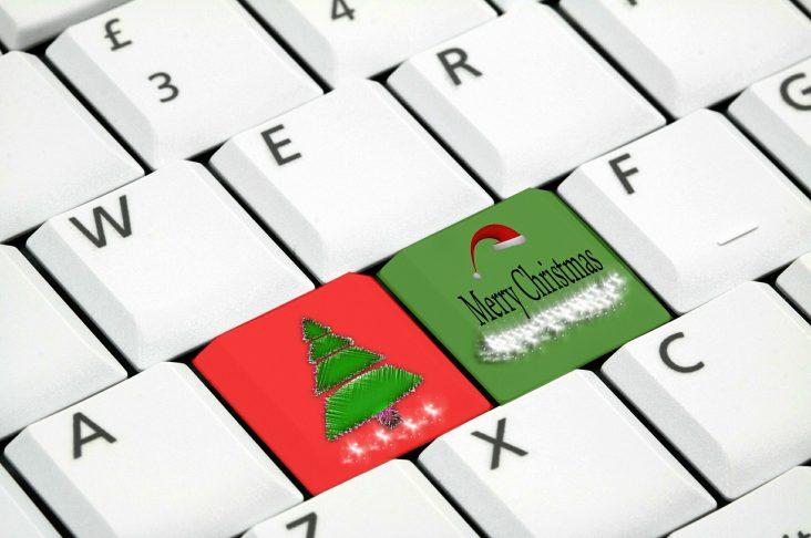 keyboard-567803_1280